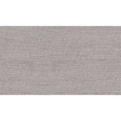 Denim 12 x 24 Porcelain Field Tile in Gray