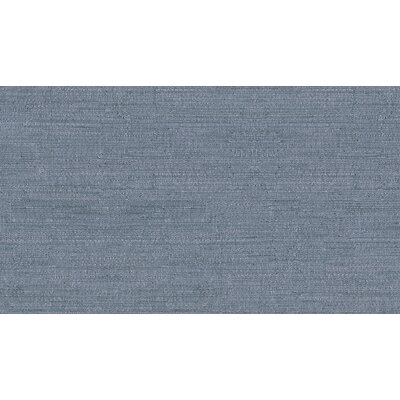 Denim 12 x 24 Porcelain Field Tile in Blue