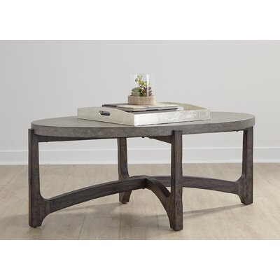 Wynkoop Coffee Table