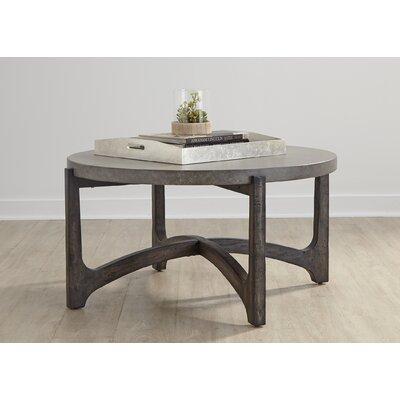 Wyndmoor Coffee Table