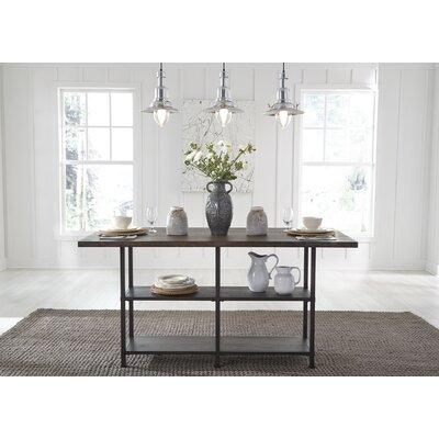 Wynne Dining Table