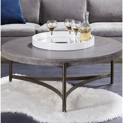 Dirksen Coffee Table