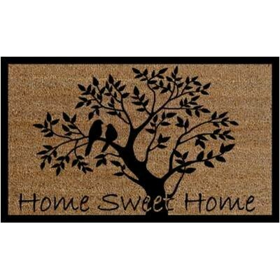 Huddle Home Doormat