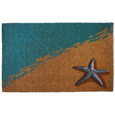 Gaskell Seaside Doormat