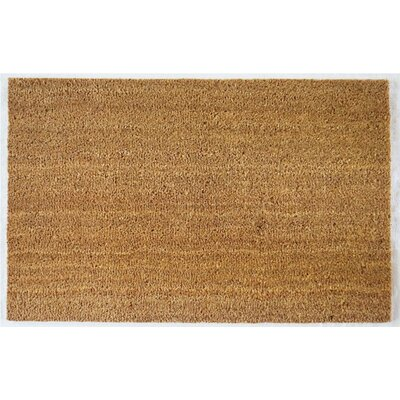 Sherwood Doormat