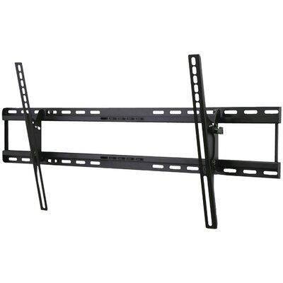 Ettlu Universal Tilt Wall Mount 42-75 LCD