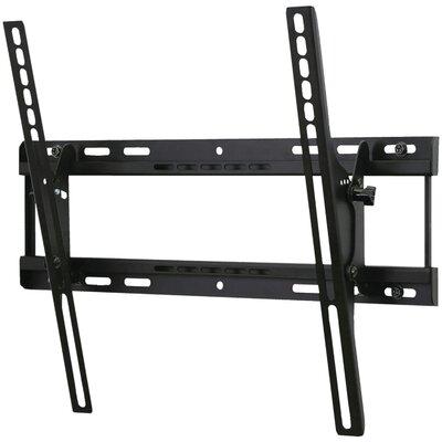 Ettmu Universal Tilt Wall Mount 32-50 LCD