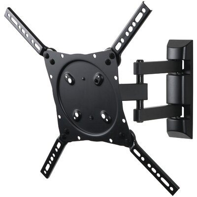 Universal Articulating Arm Wall Mount 32-50 LCD