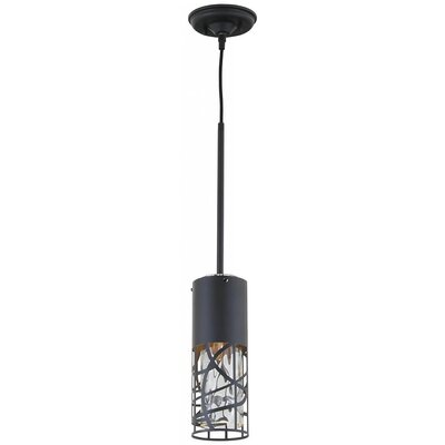 Westman 1-Light Mini Pendant