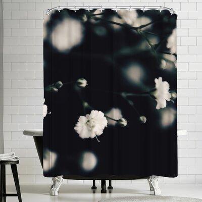 Ayushi Shower Curtain