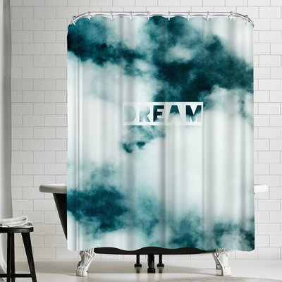 Dream Shower Curtain