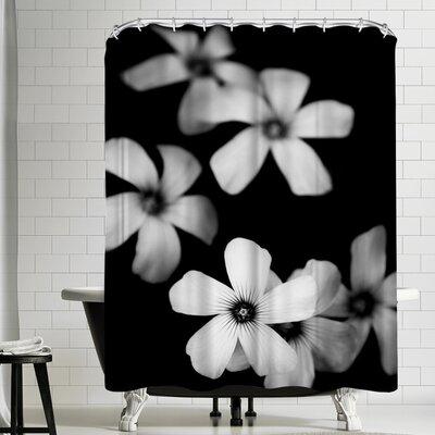 New Beginnings Shower Curtain