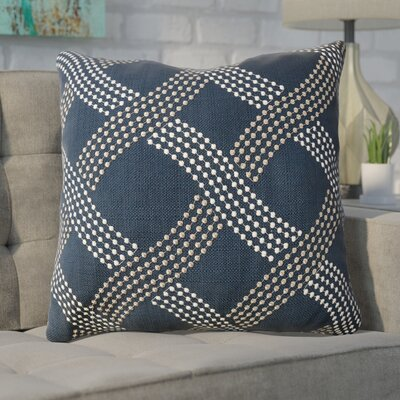 Randal Indoor Throw Pillow