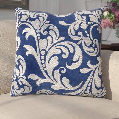 Decarlo Indoor Throw Pillow