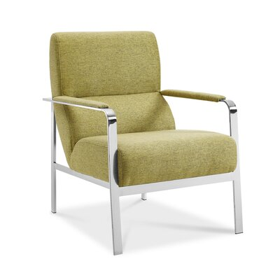 Stillings Armchair