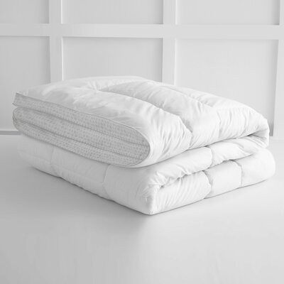 Eco Pure Comforter Size: Queen