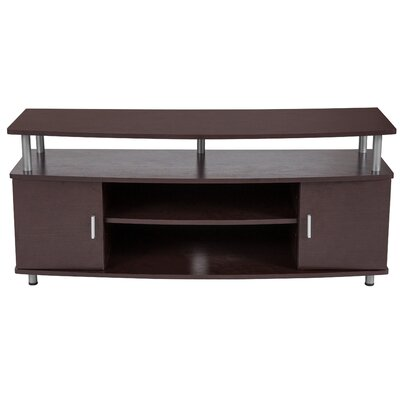 Ceron 47 TV Stand