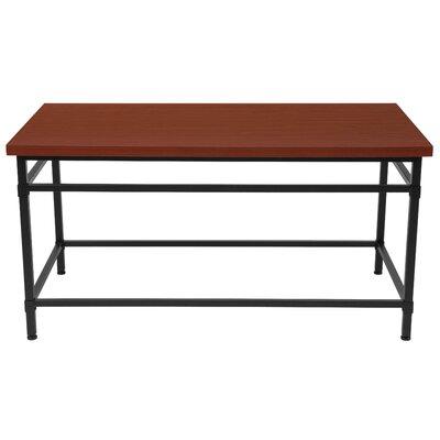 Gehrmann Coffee Table