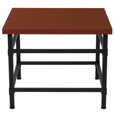Gehrmann End Table