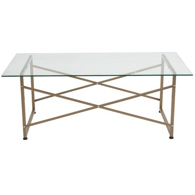 Heins Coffee Table