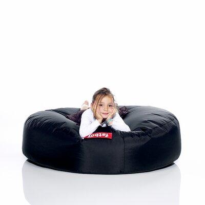 Fatboy� Island Upholstery: Black