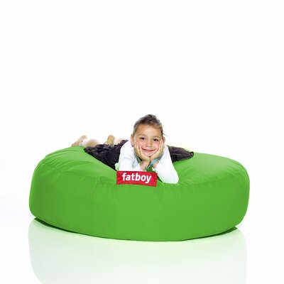Fatboy� Island Upholstery: Grass Green