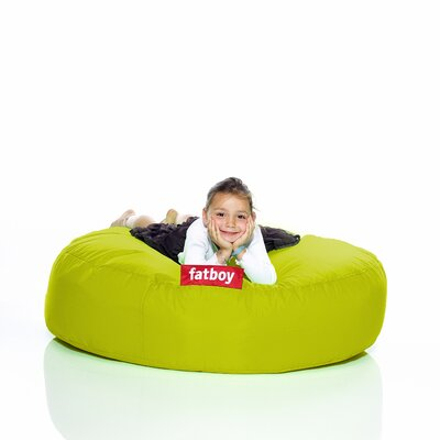 Fatboy� Island Upholstery: Lime Green