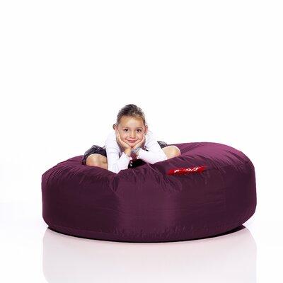 Fatboy� Island Upholstery: Dark Purple