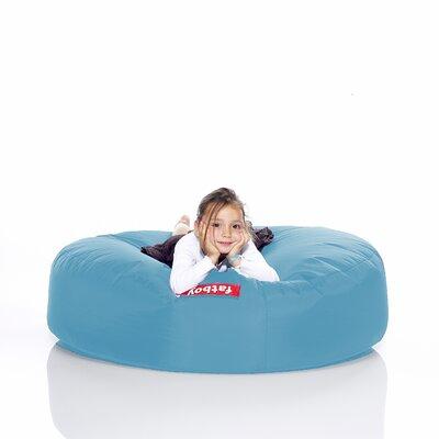 Fatboy� Island Upholstery: Ice Blue
