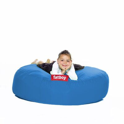 Fatboy� Island Upholstery: Petrol