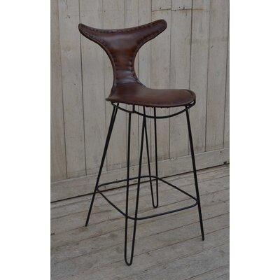Dishman Bar Stool