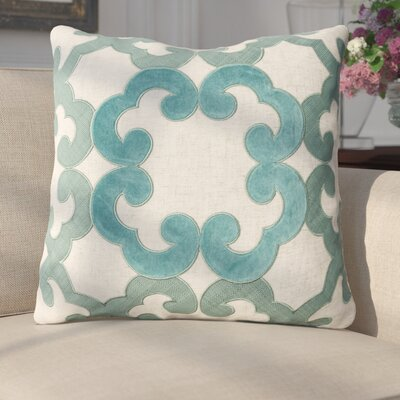 DeBary Indoor Throw Pillow