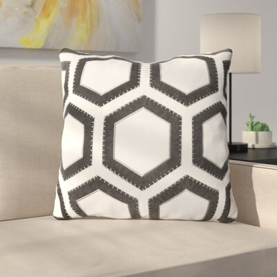 Liberty Hill Indoor Throw Pillow