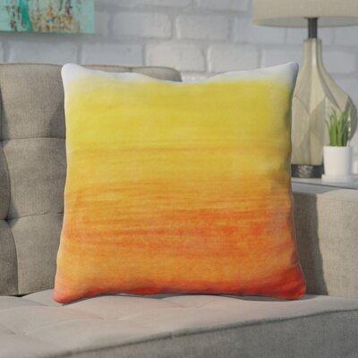 Gurley Throw Pillow