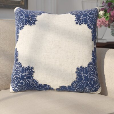 Debellis Indoor Throw Pillow