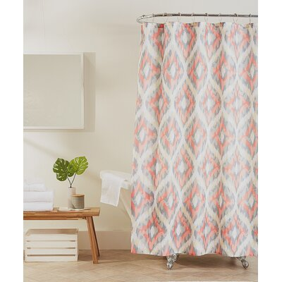 Pernell Shower Curtain