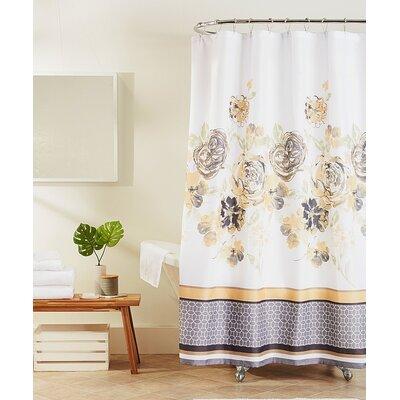 Migliore Shower Curtain
