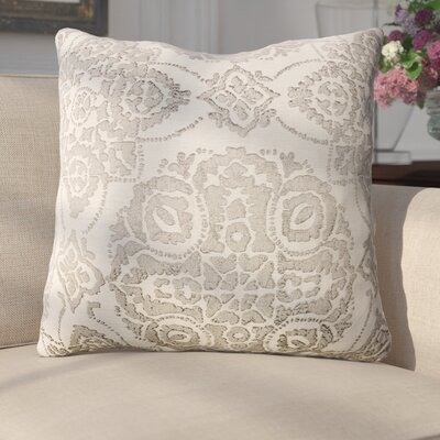 Daubert Indoor Throw Pillow