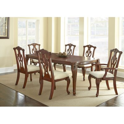 Pickell Dining Table