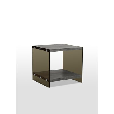Stehle End Table