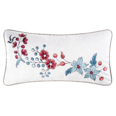 Scheiner Lumbar Pillow