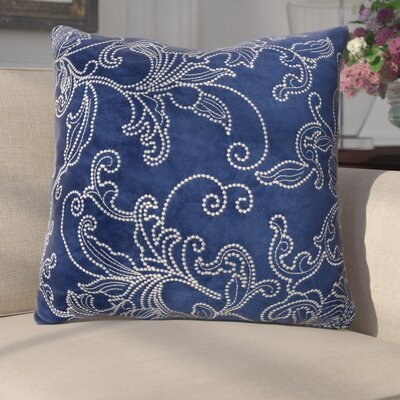 Delvalle Indoor Throw Pillow