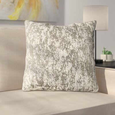 Licon Indoor Throw Pillow