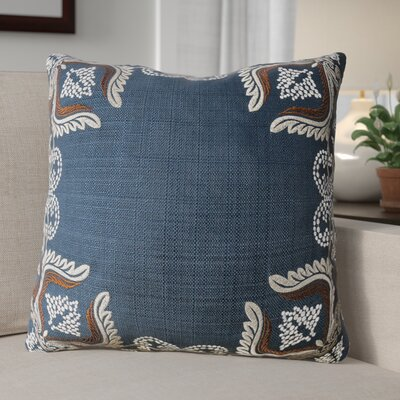 Buchheit Indoor Throw Pillow