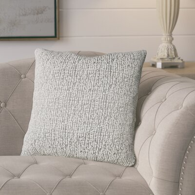 Weidner Indoor Throw Pillow
