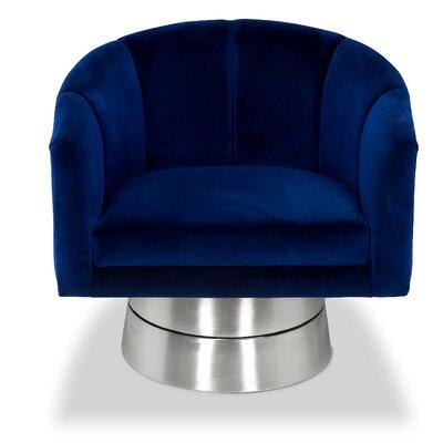 Lafrance Cove Swivel Chair