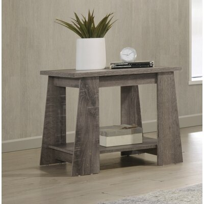 Melendez End Table