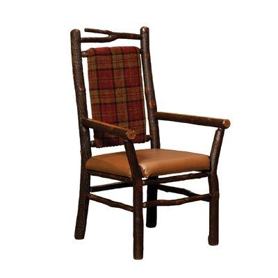 Quigley Branch Armchair