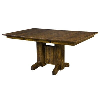 Ridenhour Dining Table