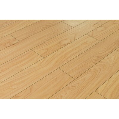 Killian 5 x 48 x 12mm Hickory Laminate Flooring in Batavia